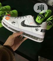 Nike Just Do It Shoe   Shoes for sale in Lagos State, Ikeja