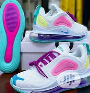 Nike Latest Shoe | Shoes for sale in Lagos State, Ikeja