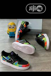 Nike Sneakers for Men and Women   Shoes for sale in Lagos State, Surulere