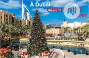 A Dubai Christmas Story | Travel Agents & Tours for sale in Lagos State, Ilupeju