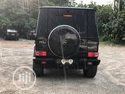 Mercedes-Benz G-Class 2013 Black | Cars for sale in Abuja (FCT) State, Jahi