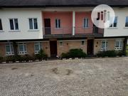 New 4bedroom Terrace In An Estate Wit 12- 18hrs Light Schem2 Adesanya | Houses & Apartments For Rent for sale in Lagos State, Lagos Island