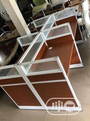New Office Workstation Table | Furniture for sale in Lagos State, Egbe Idimu