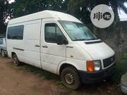 Lt28 Volkswagen Bus | Buses & Microbuses for sale in Lagos State, Oshodi-Isolo