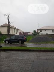 675sqm of Dry Land At VGC Ajah for Sale. | Land & Plots For Sale for sale in Lagos State, Ajah