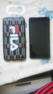 Tecno Boom J8 | Accessories for Mobile Phones & Tablets for sale in Ondo State, Akure South