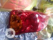 Rear Light Corolla 2008 | Vehicle Parts & Accessories for sale in Lagos State, Mushin