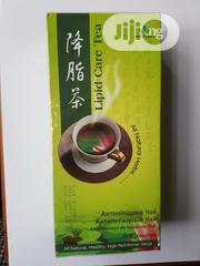 Lipid Care Tea | Vitamins & Supplements for sale in Rivers State, Port-Harcourt