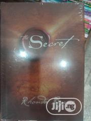 The Secret | Books & Games for sale in Lagos State