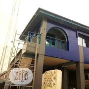 Wall Cladding | Building & Trades Services for sale in Lagos State, Lagos Island