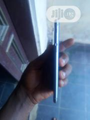 Apple iPhone 6 32 GB Gray | Mobile Phones for sale in Oyo State, Oluyole