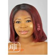 Classic Magental Red | Hair Beauty for sale in Lagos State, Oshodi-Isolo