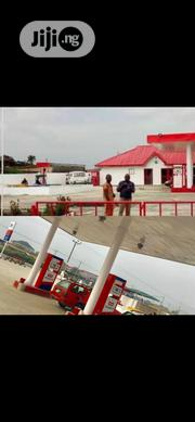 Filling Station For Sale   Commercial Property For Rent for sale in Lagos State, Lagos Island