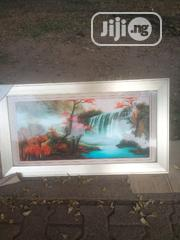 Art Portrait | Arts & Crafts for sale in Abuja (FCT) State, Wuse II