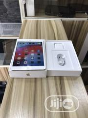 Apple iPad mini 2 32 GB Silver | Tablets for sale in Lagos State, Ikeja