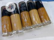 Revlon Foundation | Makeup for sale in Lagos State, Lagos Mainland
