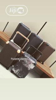 A Quality LV Luggage | Bags for sale in Abuja (FCT) State
