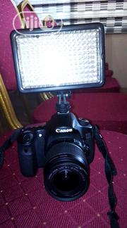 Full Event Coverager | Photography & Video Services for sale in Edo State, Benin City