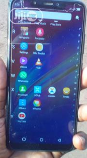 Infinix Hot 6X 32 GB Black | Mobile Phones for sale in Ogun State, Ikenne