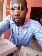 Lesson Tutor | Teaching CVs for sale in Lagos State, Lagos Mainland