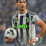 New Juventus Jersey | Sports Equipment for sale in Lagos State, Victoria Island
