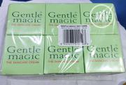 Gentle Magic Primer | Makeup for sale in Lagos State, Lagos Mainland