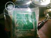 Aminda Unripe Plantain Flour | Feeds, Supplements & Seeds for sale in Edo State, Esan West