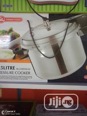 Princess Sophia Kitchen Utensils | Kitchen Appliances for sale in Oyo State, Ibadan North