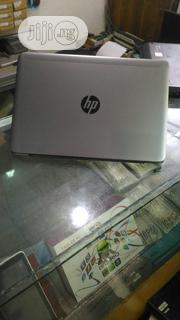 Laptop HP EliteBook 1040 8GB Intel Core i7 SSD 256GB | Laptops & Computers for sale in Lagos State, Ikeja