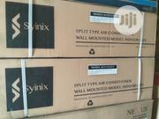 Syinix 1.5hp Split Airconditioner | Home Appliances for sale in Lagos State, Lagos Island