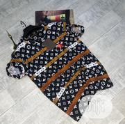 Louis Vuitton Polo | Clothing for sale in Lagos State, Lagos Mainland
