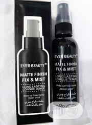 Ever Beaut Setting Spray | Makeup for sale in Lagos State, Lagos Mainland