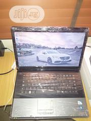 Laptop Advent Monza N Series 2GB Intel Celeron 250GB | Laptops & Computers for sale in Abuja (FCT) State, Garki 2