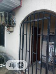 A 1 Bedroom Apartment For Rent | Houses & Apartments For Rent for sale in Rivers State, Obio-Akpor