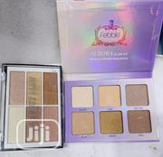 Feeble Bronzer Pallet | Makeup for sale in Lagos State, Lagos Mainland