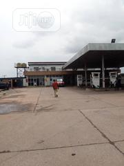 14 Pumps Filling Station Oshodi | Commercial Property For Sale for sale in Lagos State, Oshodi-Isolo