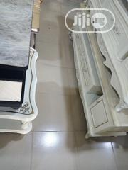Big Adjustable TV Stand | Furniture for sale in Lagos State, Ojo