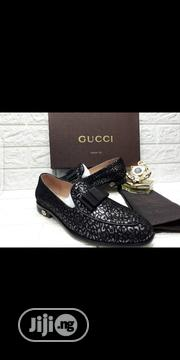 Gucci Classic Shoes | Shoes for sale in Lagos State, Ajah