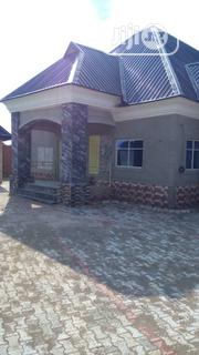 4bedroom Bungalow For Rent | Commercial Property For Rent for sale in Imo State, Owerri