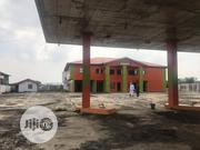 14 Standing Pumps Filling Station With Along Lagos Ibadan | Commercial Property For Sale for sale in Lagos State, Lagos Mainland