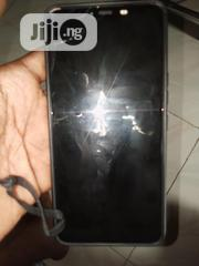 Tecno Spark 2 16 GB Gold | Mobile Phones for sale in Rivers State, Obio-Akpor