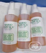 Mario Badescu Setting Spray | Makeup for sale in Lagos State, Lagos Mainland