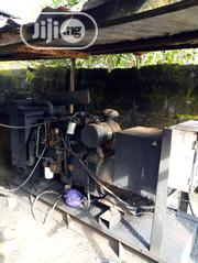 72 Kva Generator | Electrical Equipment for sale in Delta State, Udu