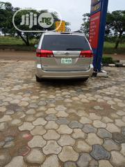 Cab Services | Chauffeur & Airport transfer Services for sale in Imo State, Owerri