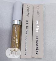 Colorpop Concealer | Makeup for sale in Lagos State, Lagos Mainland