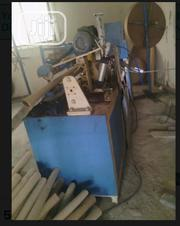 Toilet Roll Machines   Manufacturing Equipment for sale in Delta State, Udu