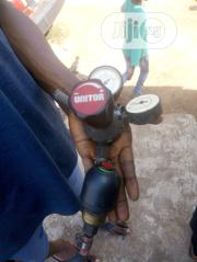 Gage And Burner | Manufacturing Materials & Tools for sale in Lagos State, Agege