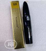 Mabrook Liquid Liner | Makeup for sale in Lagos State, Lagos Mainland