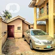 4 Duplex With 3 Bedrooms For Sale | Houses & Apartments For Sale for sale in Lagos State, Ikotun/Igando