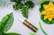Magic Growth Oil Serum | Hair Beauty for sale in Ondo State, Owo